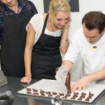 Team Building: Fun and Exciting Cooking Activities