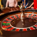 Things to do before investing money on casino websites