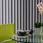 Vertical Blinds in MelbourneProvide an Unpretentious Solution to Light Issues in Apartments