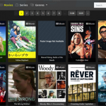 Want To Watch Free Movies Online? You're Search Ends Here