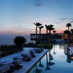 Impressive things that you want to know about the secluded bali villas