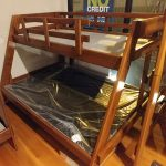 WHAT TO CONSIDER WHEN BUYING BUNK BEDS FOR KIDS