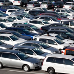 Used Car Rental: All You Need To Know