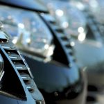 Acquiring Awesome Car Rentals