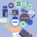 About Payroll Outsourcing Services