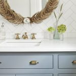 Why bathroom renovation is preferred with high priority?