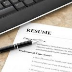 Feel free to contact us if you have any queries about the resume writing services