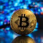 Benefits Of Bitcoin Converters To Traders