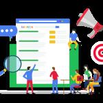 Get Help On Some Of The Best Web Hosting Platforms