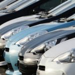 How to choose a rental car?