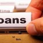 Personal loans are offered with lowest interest rates so there will be no hassles for clients.