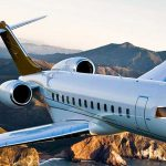Private Jet Charters - Finest Way of Air Travel