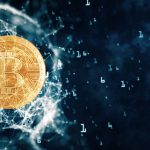 Get more information about the bitcoin by taking the exchange rate into consideration.