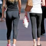 Some tips to choose the right leggings for women