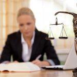 Hiring the Best Probate Attorney
