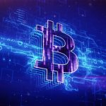Try to bring 20 percent return from bitcoin