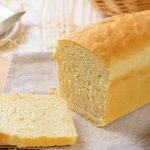 3 Reasons Why You Need To Make Your Own Homemade Bread