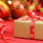 Best idea for shopping Christmas gifts without stress