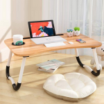Increase the productivity with best study table