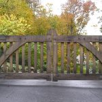 Tips to find a trusted fence contractor