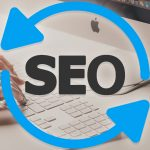 Things to know about SEO before creating a site