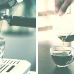 Do you know these common varieties of coffee?