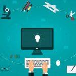 How ERP applications enhances business efficiency