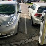 Understand More Facts About Electric Cars.