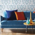 Enhance The Pleasantness Of The Rooms In Your Home Through The Wallpapers