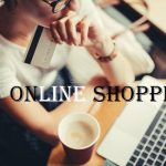 What features should online stores include in their websites?